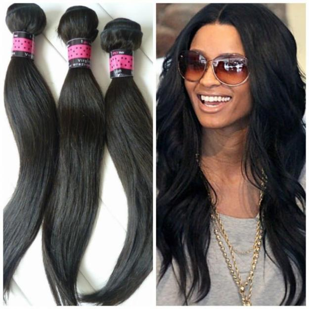 26 Inch Brazilian Hair Extension - Buy 26 Inch Brazilian Hair Extension ... e61a210de7a7