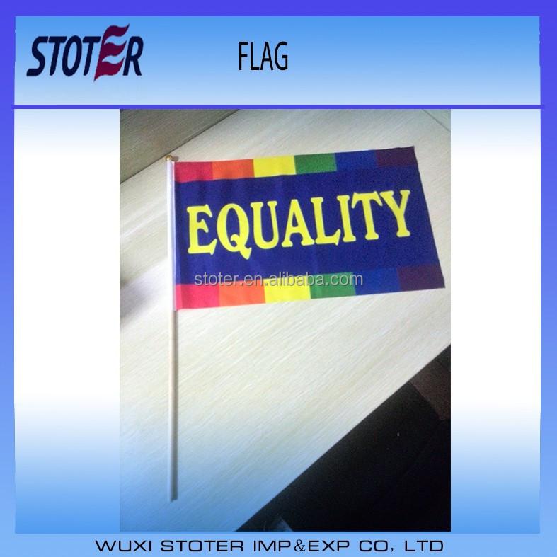 Gay iron on transfer wholesale