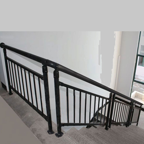 Outdoor Wrought Iron Stair Railing Interior Wrought Iron Stair Railings Iso