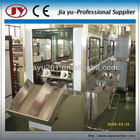 2013 new design water filling machine