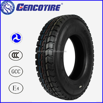 china best brand top ten tire all truck tires new chinese truck tyre price buy tires tyre. Black Bedroom Furniture Sets. Home Design Ideas
