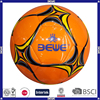 Factory 4 Pillar Audit PVC/PU/TPU/Neoprene/Rubber/PU foam mini soccer ball