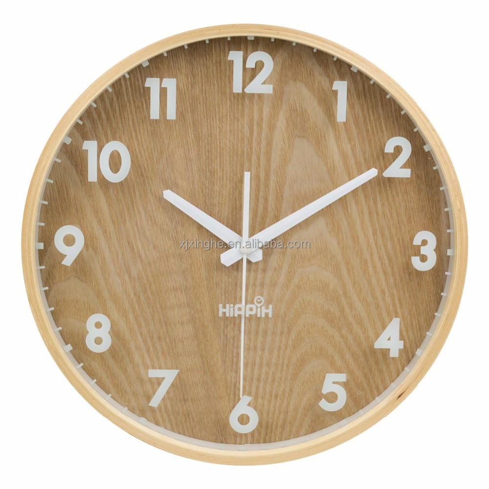 Handmade wall clocks handmade wall clocks suppliers and handmade wall clocks handmade wall clocks suppliers and manufacturers at alibaba amipublicfo Gallery