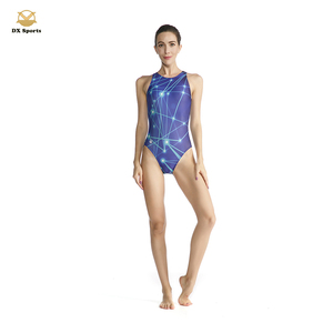 4156d4d3e5927 Monokini Swimwears Wholesale, Swimwear Suppliers - Alibaba
