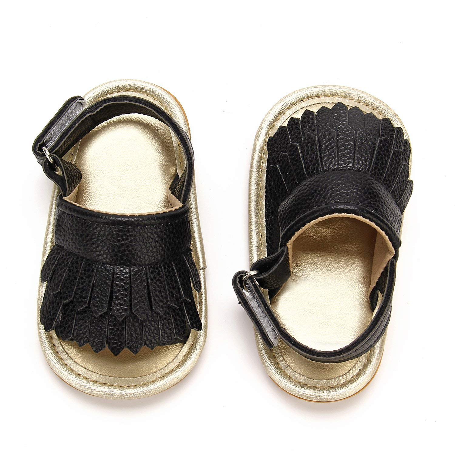 fac21ffcf Cheap Baby Shoes 0 6 Months, find Baby Shoes 0 6 Months deals on ...