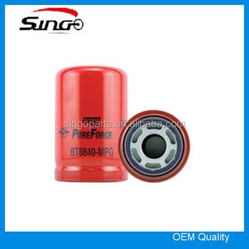 Hydraulic Oil Filter 6661248 For Bobcat S100 S130 S150 S160 - Buy  6661248,Hydraulic Oil Filter,Oil Filter 6661248 Product on Alibaba com