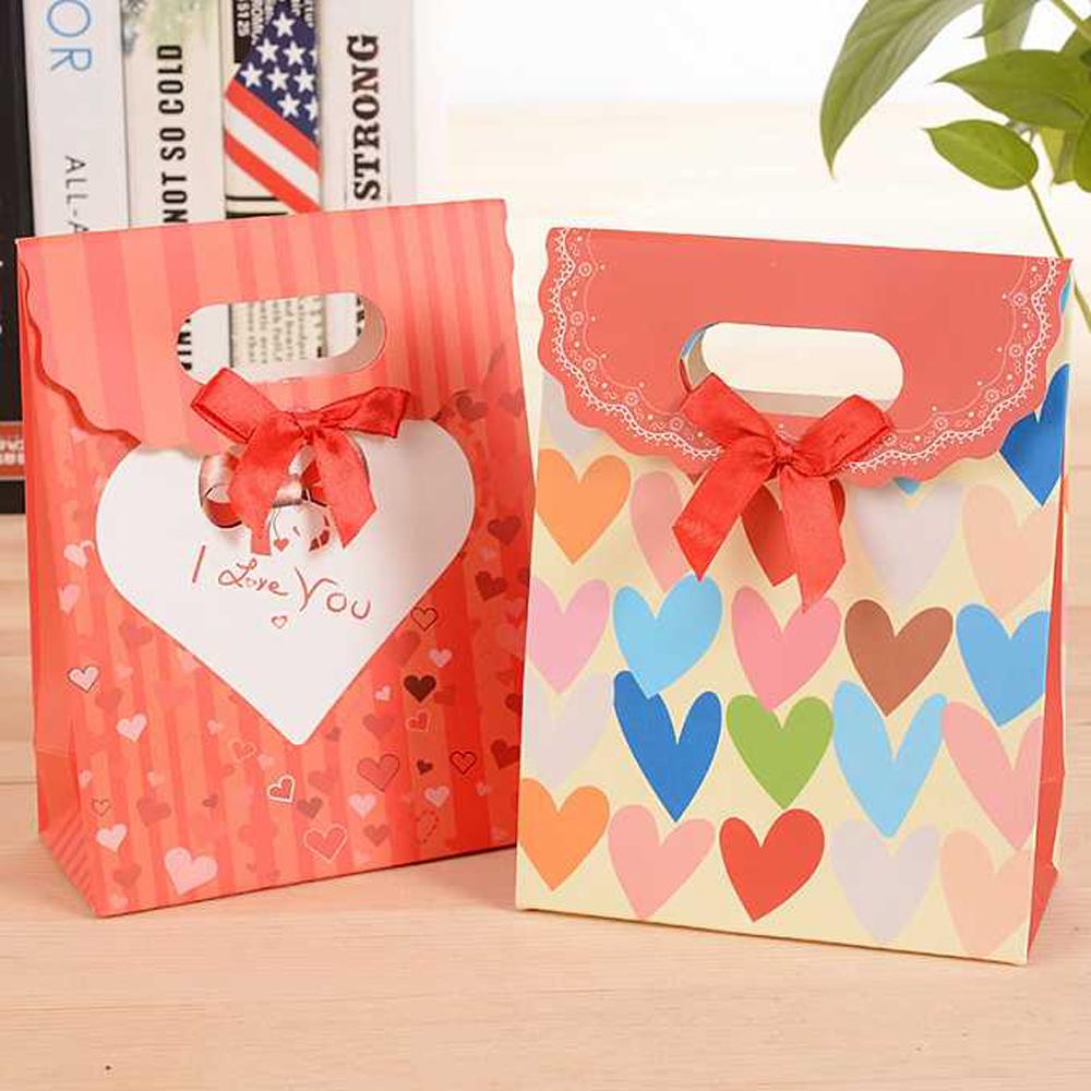 Baby Gift Johor : Wedding door gift murah gallery decoration ideas