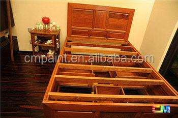 Pu Teak Wood Deco Paint Buy Wood Deco Paint Pu Wood