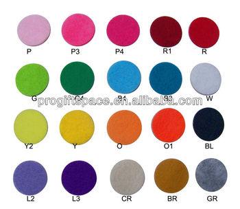 Hot Sale China Die Cut Embellishment Supplies Fabric Wall Decor 1 ...