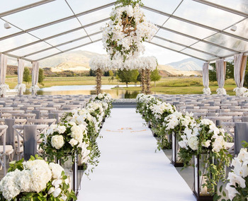 Outdoor Wedding Tent Decoration Buy Outdoor Wedding Tentwedding Tentused Wedding Decorations For Sale Product On Alibabacom