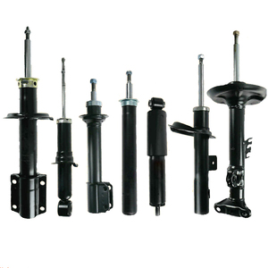 shock absorber used for truck,Truck seat shock absorbers