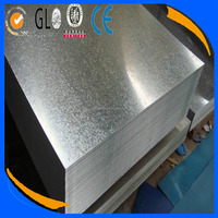galvalume roofing sheets weight Zinc Aluminized steel sheet