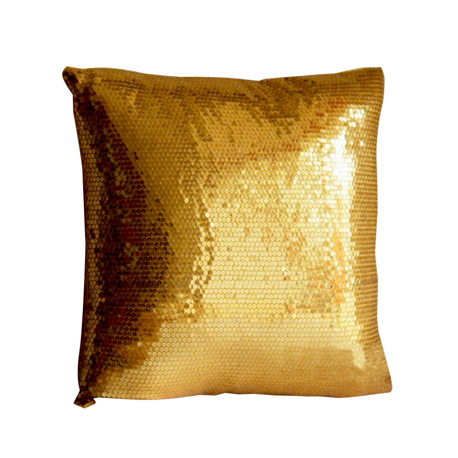 Online Buy Wholesale Round Throw Pillow From China Round