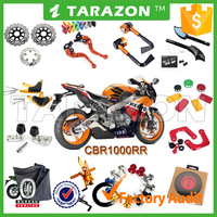 Aftermarket Made In China Motorcycle Spare Parts CBR1000RR Body Kit