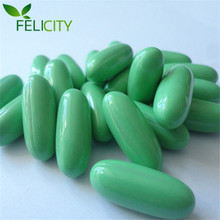 Hot Sale Auxiliary hypoglycemic fur seal oil soft capsule
