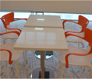 used Table Chair acrylic Tables Duty Buy Heavy Table Dining Prices Food Chairs Restaurant And Court X8knwOPN0