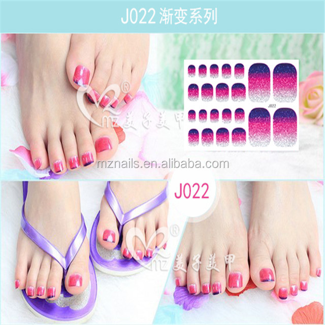 Buy Cheap China children nail art stickers Products, Find China ...