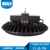 Obals professional underground kl5lm hard hat led cordless mining cap lamp