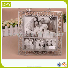 2017 Fashion Beautiful Sexy Photo Frame 4x6 Opening Sexy Picture