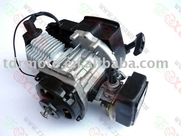 product gs mini bike motors cc  stroke