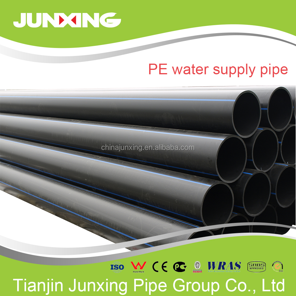 Column pipe for submersible pump <strong>Coal</strong> or stone mines sdr11 hdpe pipe