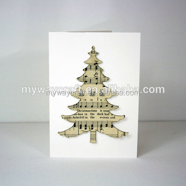 China musical christmas cards china musical christmas cards china musical christmas cards china musical christmas cards manufacturers and suppliers on alibaba m4hsunfo