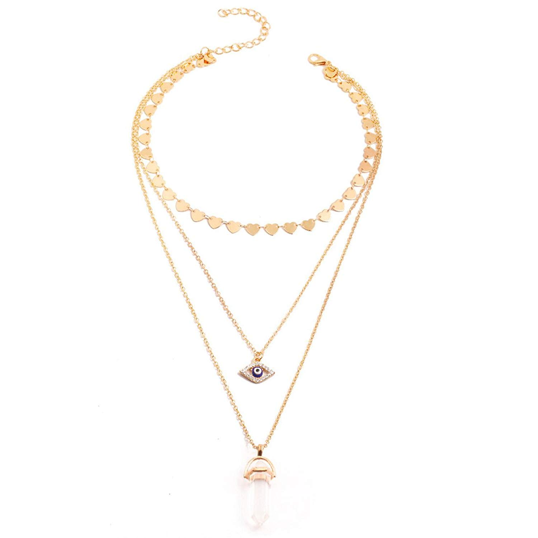 CZ Earrings Mia Diamonds Inverness 14k White 3mm Pink Cubic-Zirconia