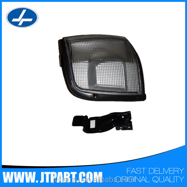 8944345722 for genuine parts turn light