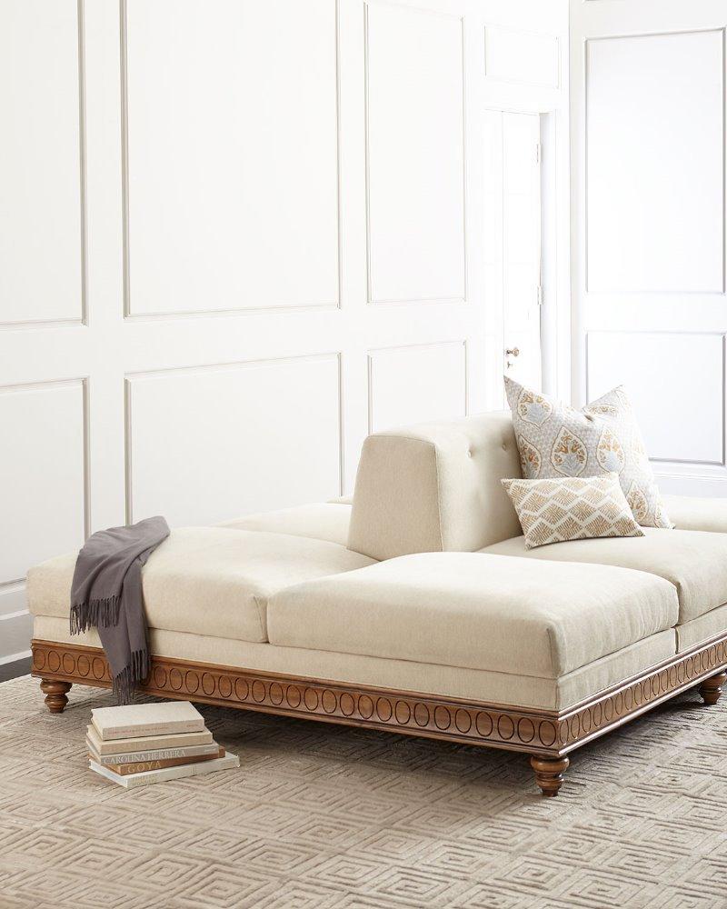 Encuentre El Mejor Fabricante De Muebles De Pajilla Y Muebles De  # Muebles Con Pajilla