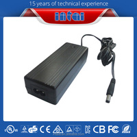 amazing quality 12 volt battery charger circuit