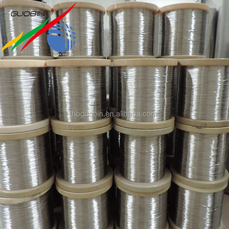 Hot sale aluminum alloy wire with high quanlity and reasonable price