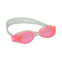 The Newest And High Quality Silicone Advanced Optical Swimming Goggles
