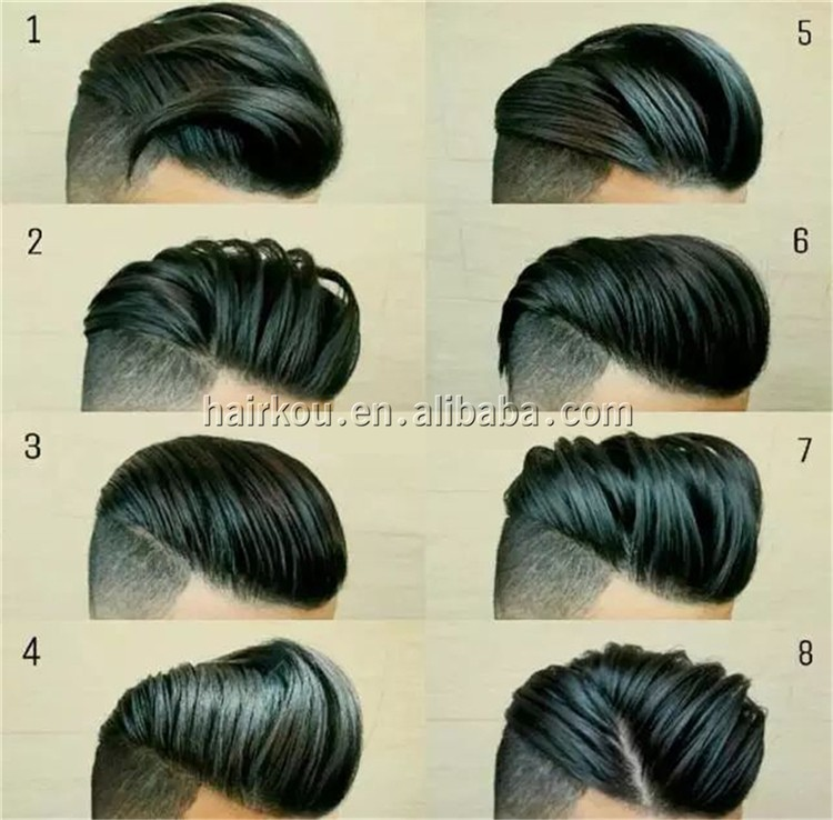 Organic Pomade Men Use Hair Styling Products Medimum Shine Black Pomade Buy Organic Pomade Medimum Shine Black Pomade Mens Styling Pomade Product On Alibaba Com