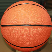 Popular new products buy best quality basketball