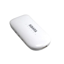 New Stock Micro Bluetooth Audio Receiver For Iphone Ipad