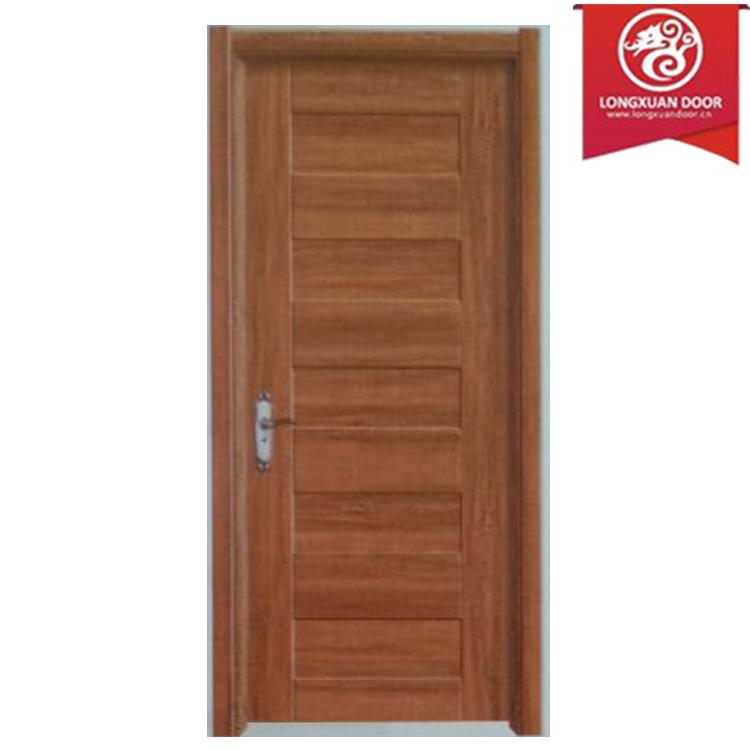 Fabrica de encargo exterior o interior de pvc upvc puerta - Puertas de exterior de pvc ...