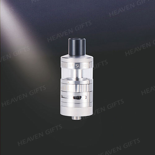 Heaven Gifts Wholesale 2ml / 5ml Steam Crave Aromamizer Supreme Lite RDTA