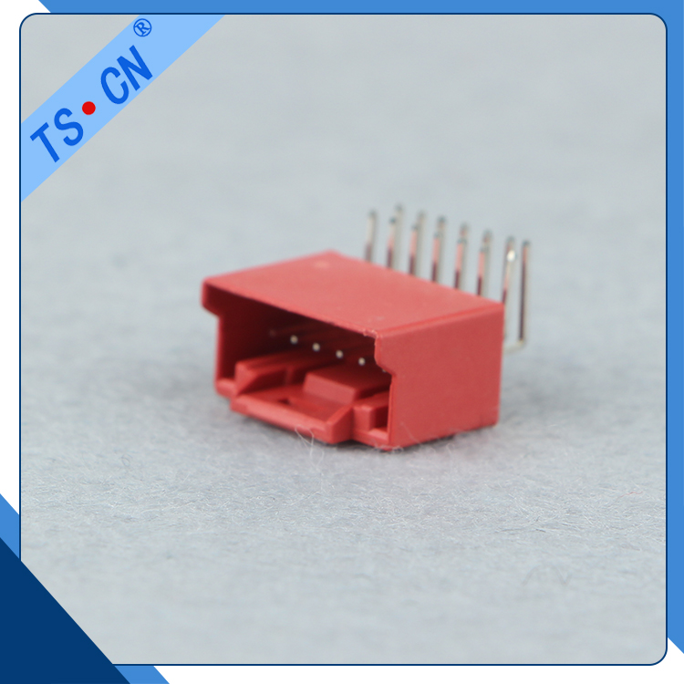 wiring plug for toyota wholesale, plug suppliers alibaba bmw wiring harness connectors toyota wiring harness connector 11428 #40