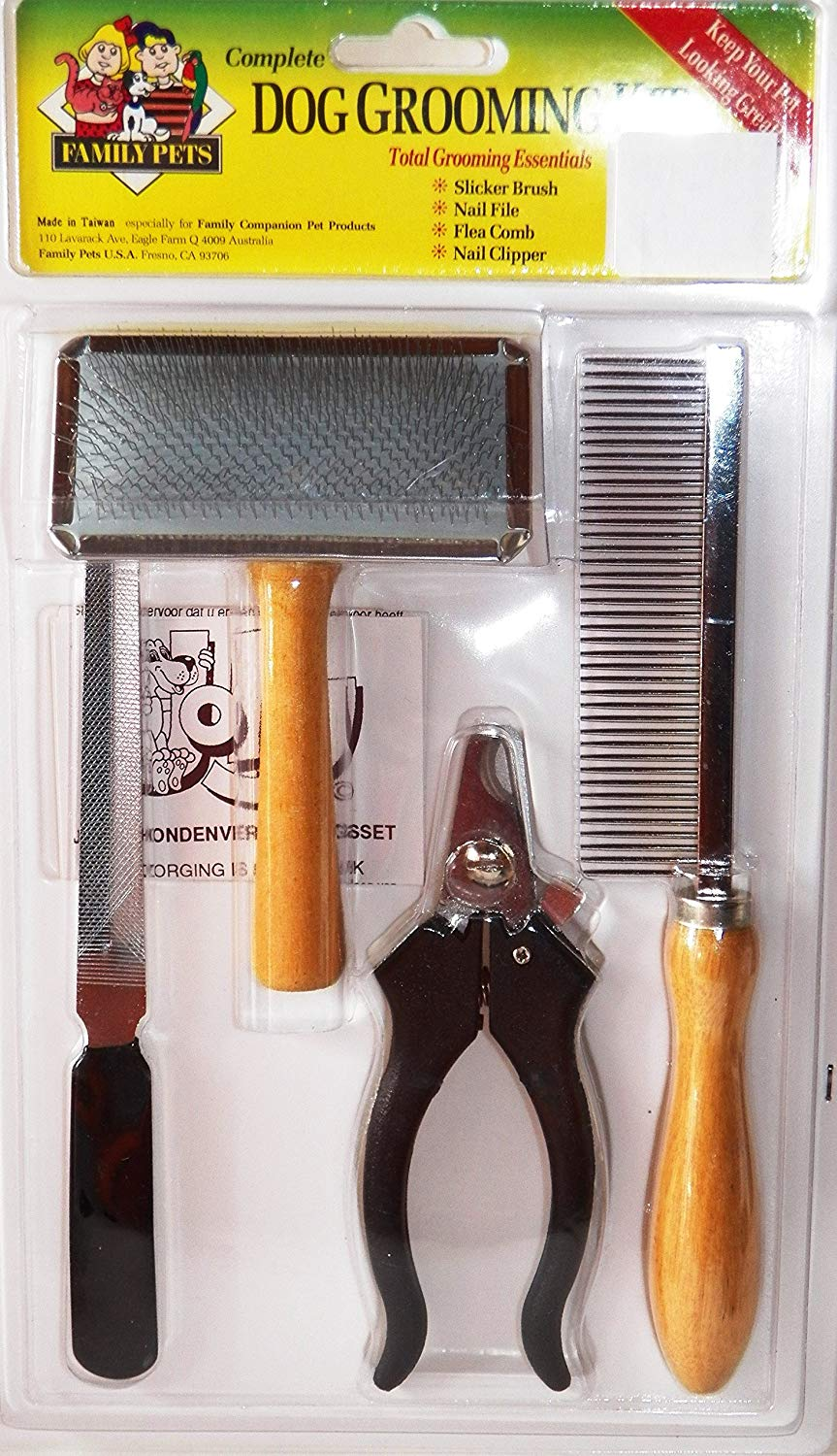Cheap Kit Dog Grooming Find Kit Dog Grooming Deals On Line At