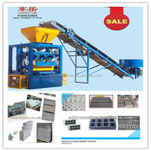 fly ash bricks machine suppliers manufacturing of fly ash bricks fly ash bricks manufacturing plant cost