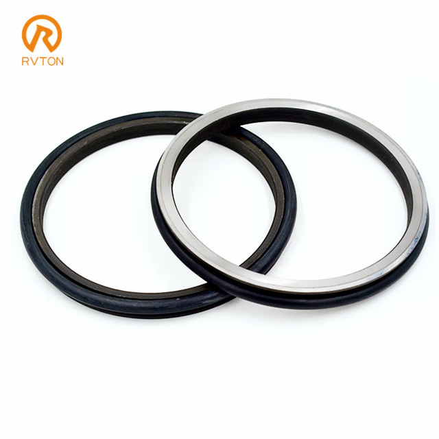 EX400 swing motor floating <strong>seals</strong> for 4110368, excavator parts