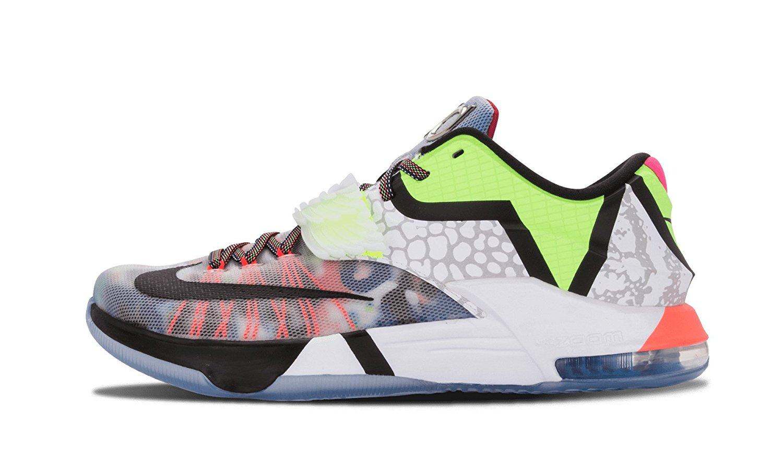 Buy Mens Nike KD 7 SE