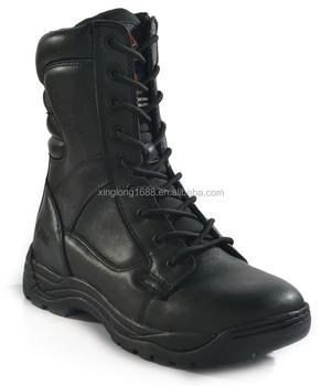 bota militar para hombre be6ac991de