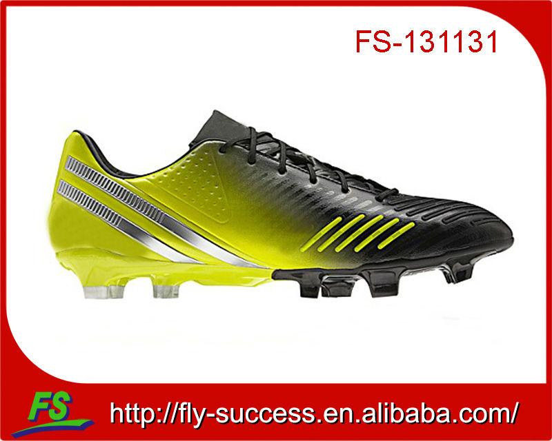 Nombre Nueva Para Fútbol Zapatos 2014 Los Llegada Marca De qtv0wPwd