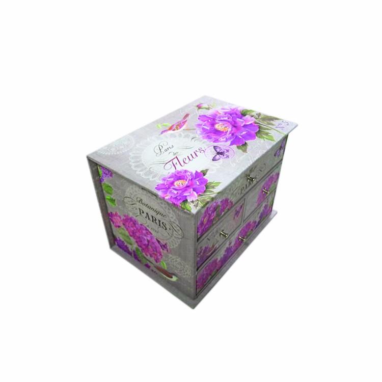 Магазин упаковки для цветов