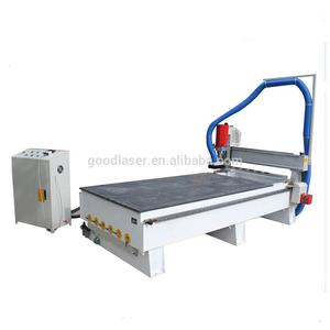 Vacuum Table Diy Wholesale Vacuum Table Suppliers Alibaba
