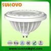 Lampen Led GU10 ES111 220V 13W 38degree Dimmable