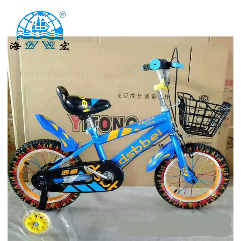 Carbon Road Bike/bicycle Kid/used Bicycles For Sale In Dubai - Buy ...