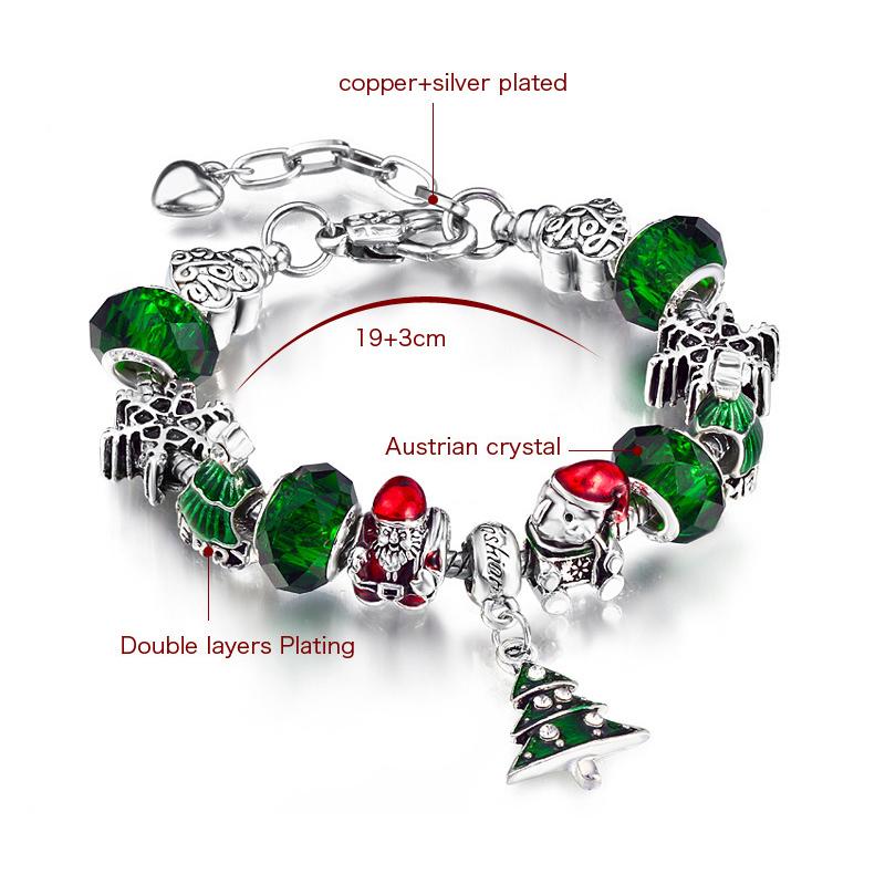 8ab5236c19003 China rhinestone bracelets crystal wholesale 🇨🇳 - Alibaba