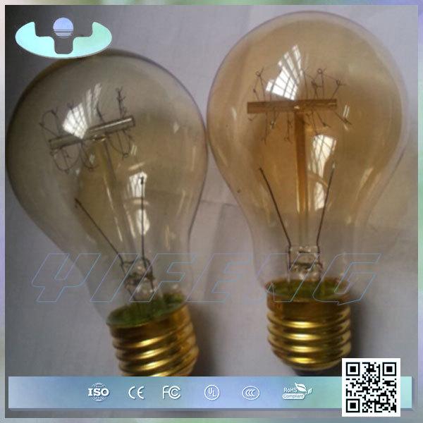 vintage decoration lighting edison bulbs wholesale buy. Black Bedroom Furniture Sets. Home Design Ideas